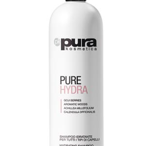 hydra-shampoo.png