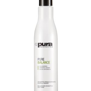 pure-shampoo-balance-1.png